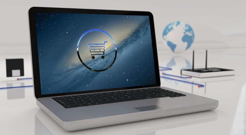 diseño de tiendas online ecommerce go comunicació diseño web en wordpress