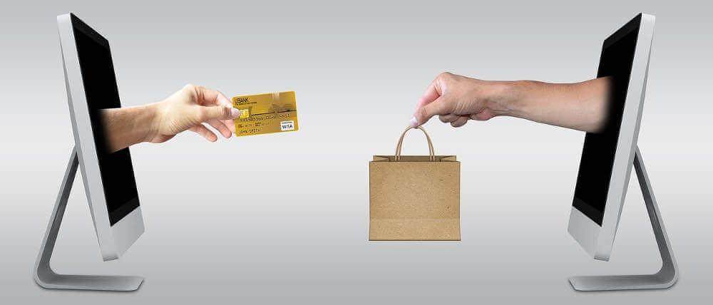 diseño de tu tienda online ecommerce go comunicació diseño web en wordpress woocommerce