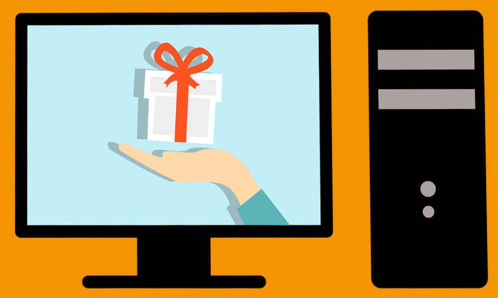 regalar una web go comunicacio gocomunicacio tu web en 5 días regala una web