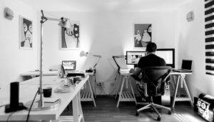 guía para elegir un diseñador web en 2020 a
